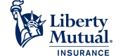 Liberty Mutual Insurance Company Logo