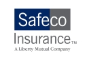 Safeco Insurance Company Logo